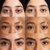 NYX Professional Makeup Micro Brow Pencil Augenbrauenstift, schwarz