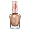 Sally Hansen Color Therapy, #170 Glow With The Flow (14,7ml)