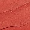 Lumene Luminous Moisture Lipstick, 11 Rosehip 4,7 g