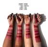 NYX Professional Makeup Soft Matte Lip Cream Lippencreme, Cannes SMLC19