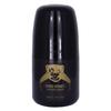 Beard Monkey Golden Earth Deodorant (50 ml)