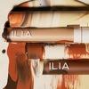 Ilia True Skin Serum Concealer Licorice 5 ml