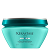Kèrastase Masque Resistance Extentioniste (200ml)