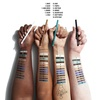 NYX Professional Makeup Mechanical Pencil Eye Black MPE02