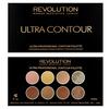 Makeup Revolution Ultra Contour Palette 13g