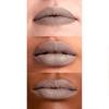 NYX Professional Makeup Lip Lingerie Push Up Long Lasting Lipstick, # 03 Lace Detail (1,5g)
