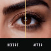 Max Factor False Lash Effect Mascara, #006 Deep Raven Black (13 ml)