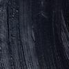 Lumene Nordic Berry Volume Mascara, Black 8ml