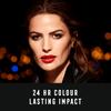 Max Factor Lipfinity Lip Colour, #084 Risinstar
