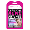 Biovène Charcoal Acne Patches (24 St.)