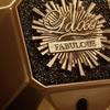 Paco Rabanne Lady Million Fabulous Eau De Parfum 80ml