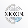 Nioxin Intensive Treatment Night Density Rescue (70ml)