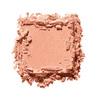 Shiseido InnerGlow CheekPowder, 06 Alps Glow (4g)