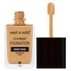 Wet'n Wild Photo Focus Foundation, Desert Beige (30 ml)
