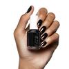 Essie Nagellack Licorice #88 (13,5 ml)