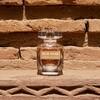 Elie Saab Le Parfum Essential Eau De Parfum (30 ml)