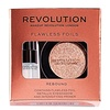 Makeup Revolution Flawless Foils, Rebound (2,34 g)
