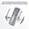 Nioxin System 1 Scalp Revitalizing Conditioner (1000 ml)