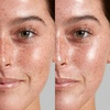 NYX Professional Makeup High Glass Face Primer, Moonbeam (30 ml)