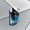 Yves Saint Laurent L'Homme Le Parfum (60ml)