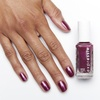 Essie Expressie, 250 Mic Drop It Low (10 ml)