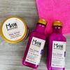 Maui Revive & Hydrate + Shea Butter Hair Mask 385 ml