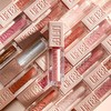 Maybelline Color Sensational Lifter Gloss, 4 Silk 5,4ml