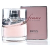 Hugo Boss Femme Eau De Parfum For Her (50 ml)