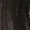 Lumene Nordic Berry Volume Mascara, Dark Brown 8ml
