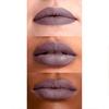 NYX Professional Makeup Lip Lingerie Push Up Long Lasting Lipstick, # 02 Embellishment (1,5g)