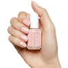 Essie Nail Polish (13,5 ml), Spin The Bottle #312