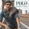 Ralph Lauren Polo Cologne Intense Eau de Toilette 118ml