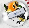 Carolina Herrera 212 VIP Men Eau De Toilette 100 ml