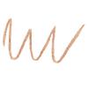 Define Lancôme Brow Pencil, 03 (0,9 g)