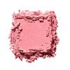 Shiseido InnerGlow CheekPowder, 03 Floating Rose (4g)