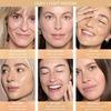 Ilia Super Serum Skin Tint SPF30, Honopu 30 ml