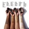 NYX Professional Makeup Born To Glow Naturally Radiant Foundation, # 4566 Natural Tan (30ml)