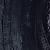 Lumene Nordic Berry Curl Mascara, Black 8ml