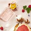 Marc Jacobs Daisy Eau Fresh Eau De Toilette (125 ml)