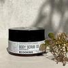 Ecooking Body Scrub 03 300 ml