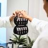 Dermalogica Age Smart Rapid Reveal Peel 10x3ml