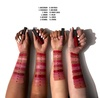 NYX Professional Makeup Soft Matte Lip Cream Lippencreme, Abu Dhabi SMLC09