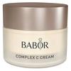 Babor Classic Complex C Cream (50 ml)