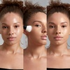 NYX Professional Makeup High Glass Finishing Powder, Medium (4 g)