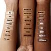 NYX Professional Makeup Can't Stop Won't Stop Contour Concealer (3,5ml), Golden Honey