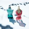 Jean Paul Gaultier Classic Le Belle Eau De Parfum 100 ml