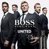 Hugo Boss Bottled United Eau De Parfum 50ml