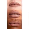 NYX Professional Makeup Lip Lingerie Push Up Long Lasting Lipstick, # 19 Dusk to Dawn (1,5g)