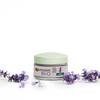 Garnier Bio Lavandin Anti-Wrinkle Sleeping Cream (50 ml)