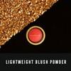 Max Factor Creme Puff Blush, #55 Stunning Sienna (1,5 g)